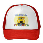 Kindergarten Teacher Gift