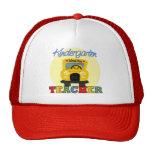 Kindergarten Teacher Gift Cap