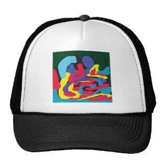 kindness trucker hats