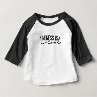 Kindness is Cool Kids Shirt