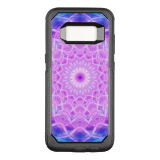 Kindness Mandala OtterBox Commuter Samsung Galaxy S8 Case