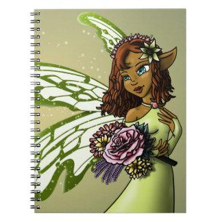 Kindness Notebook