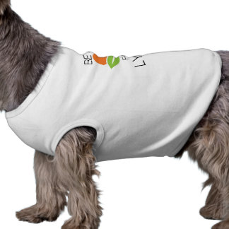 Kindness Pet T-Shirt