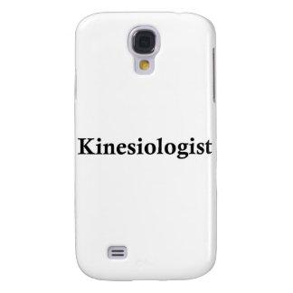 Kinesiologist Samsung Galaxy S4 Case