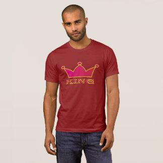 KING APPAREL T-Shirt