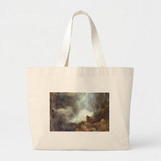 king arthur bags