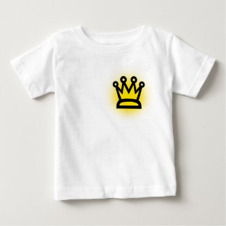 King Baby Fine Jersey T-Shirt