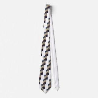 King Bully Tie