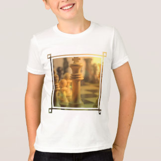 King Children's T-Shirt