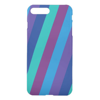 King Colour iPhone 7 Cover