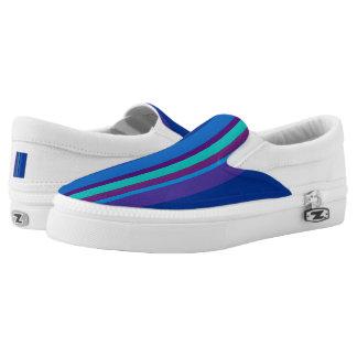 King Colour Shoes