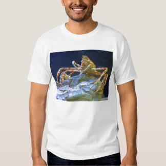 King Crab Tees