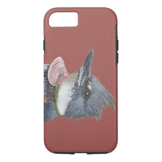 King Fisher Apple iPhone 7, Tough Phone Case