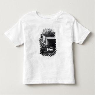King George V Shirt