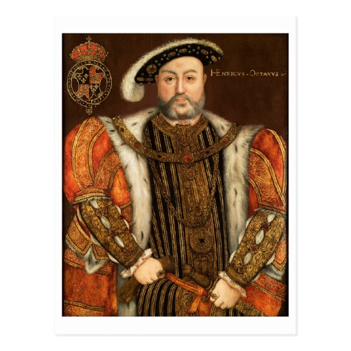 """king henry viii essay Free essays from bartleby 