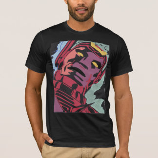King Kirby T-Shirt