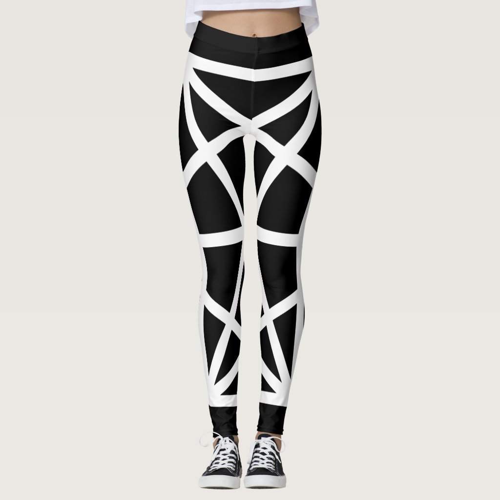 King (-) / Leggings