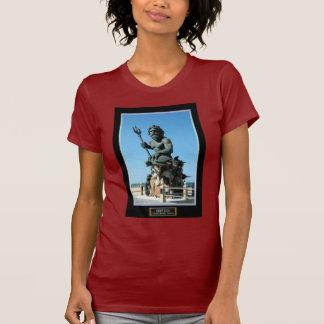 King Neptune Shirt