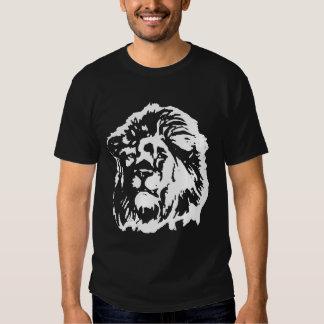 king of beasts tee shirts
