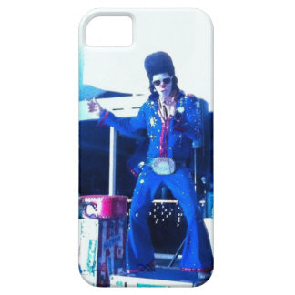 King of Clowns iPhone 5 Cover