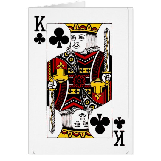 king of clubs.png card