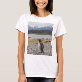 King Penguin, Isla Martillo, Tierra Del Fuego T-Shirt