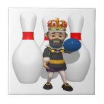 King Pin