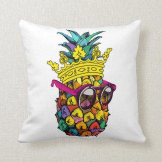 King Pine Cushion