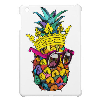 King Pine iPad Mini Cases