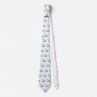 King Poppy T-shirts and Gifts Neck Tie