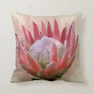 King Protea Cushions
