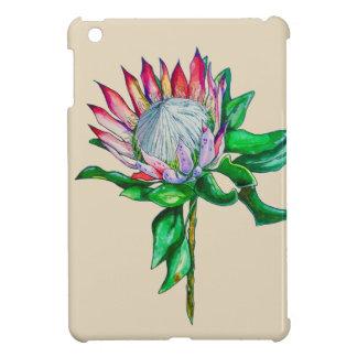 king protea iPad mini cases
