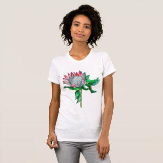 king protea T-Shirt