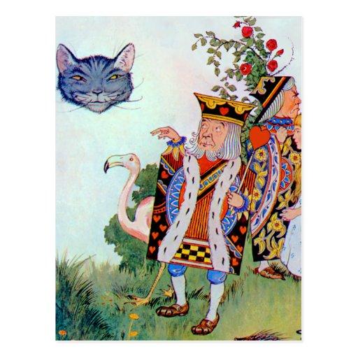 Cheshire Cat Gifts Uk