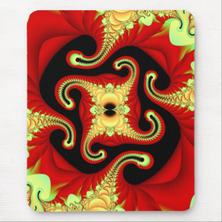 king s ransom mouse pad