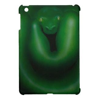 king snake iPad mini case
