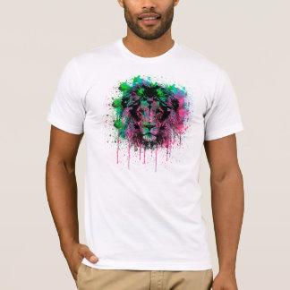 King Splat... T-Shirt