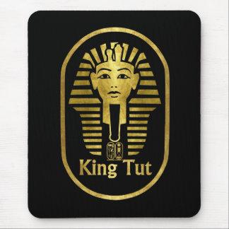 King Tut Mouse Mat