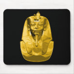 King Tut Mouse Pad