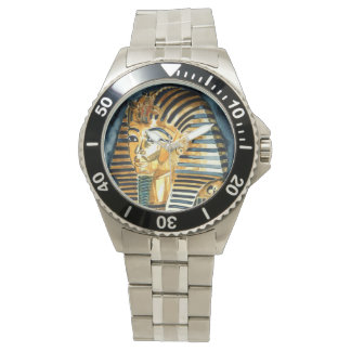 King Tut Watches