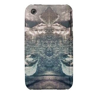 Kingdom of Chaos iPhone 3 Cases