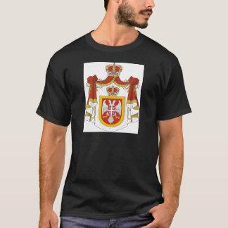 Kingdom of Serbia T-Shirt