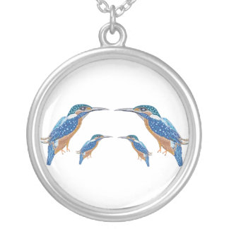 KingFisher Necklaces Pendants Jewels