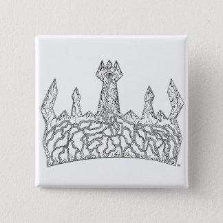 Kingly Button