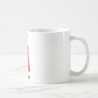 kingred coffee mug