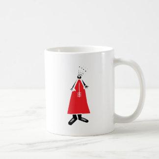 kingred mugs