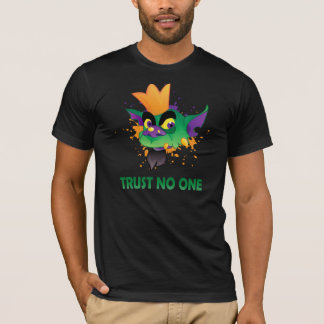 King's Quest King Otar Shirt
