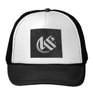 KingSpanky official hat