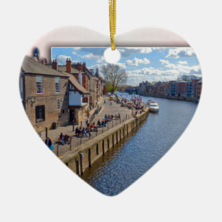 kingstaithOOB.jpg Ceramic Heart Decoration