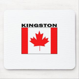 Kingston Ontario Mousepads